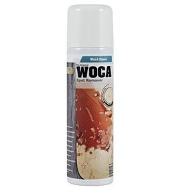Woca Détachant bois - 250 ml
