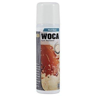 Woca Houtontvlekker - 250 ml