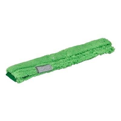 Housse pour mouilleur MicroStrip Unger - 35 cm