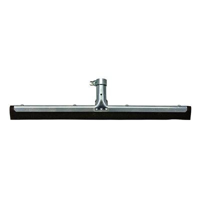 Vloertrekker - 45 cm