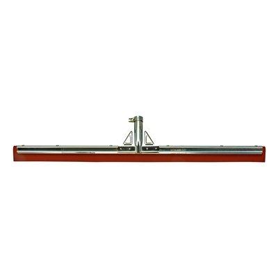 Vloertrekker WL - 75 cm - ROOD