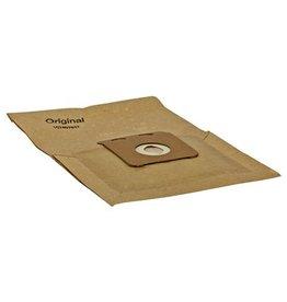 Set papierzakken VP600 - 10 stuks