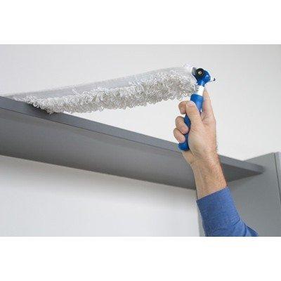Spillo duster - 60 cm