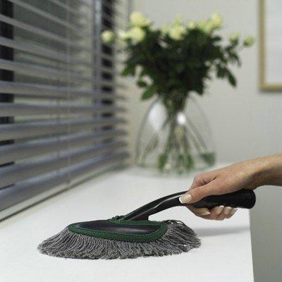 Vervanghoes voor mini duster