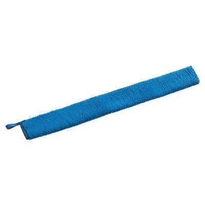 Housse microfibres pour Microflex duster - 40 cm