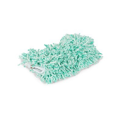 Housse Microfibre Fox Duster - SMALL - 3300870