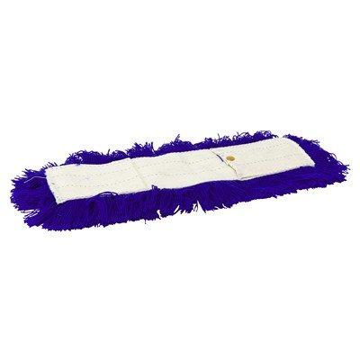 Frange de rechange balai à franges - 60 cm