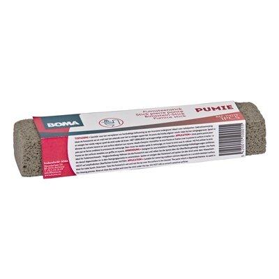 Pumie puimsteenstick