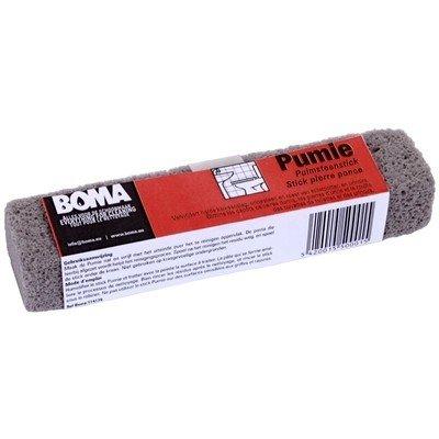 Pumie stick pierre ponce