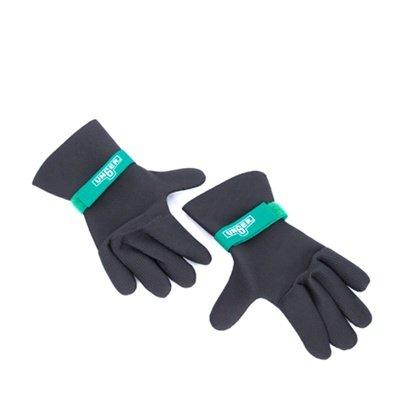 Unger gants néoprène - S