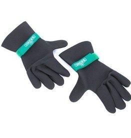 Unger gants néoprène - L