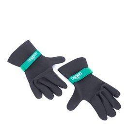 Unger gants néoprène - XL