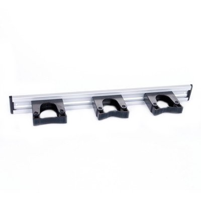 Ophangsysteem Toolflex met 3 steelhouders 20-30 mm
