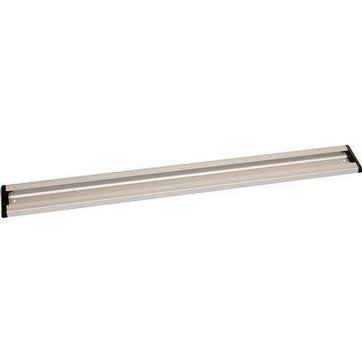 Toolflex rail zonder steelhouders - 50 cm