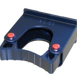 Toolflex steelhouder 20-30 mm