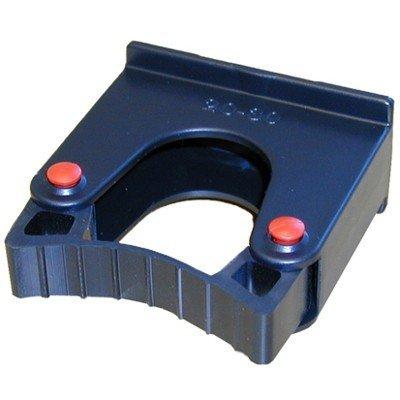 Fixe-manche 20-30 mm Toolflex