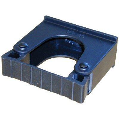 Toolflex steelhouder 30-40 mm