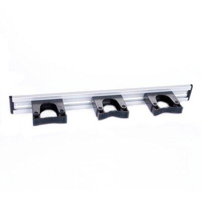Système de suspension Toolflex avec 3 fixe-manches 30-40 mm