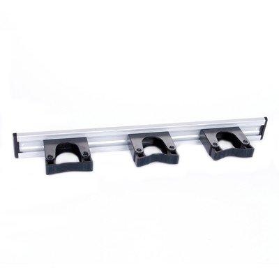Système de suspension Toolflex avec 2 fixe-manches 20-30 mm et 1 fixe-manche 30-40 mm