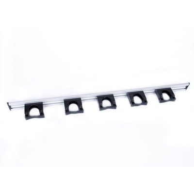 Ophangsysteem Toolflex met 5 steelhouders 20-30 mm