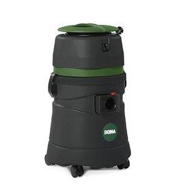 Aspirateur eau et poussières Boma Aspiro Wet 30 - 1100/1350 W