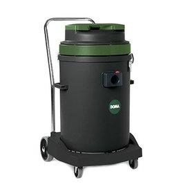 Aspirateur eau et poussières Boma Aspiro Wet 60/2 - 2200 W