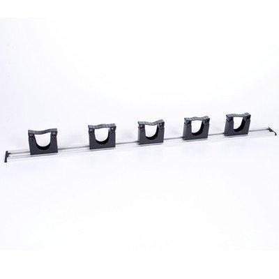Système de suspension Toolflex avec 5 fixe-manches 30-40 mm