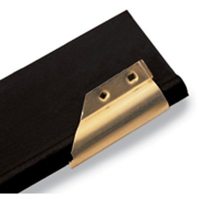 Clips de fixation pour raclette Ettore - set 12 pièces
