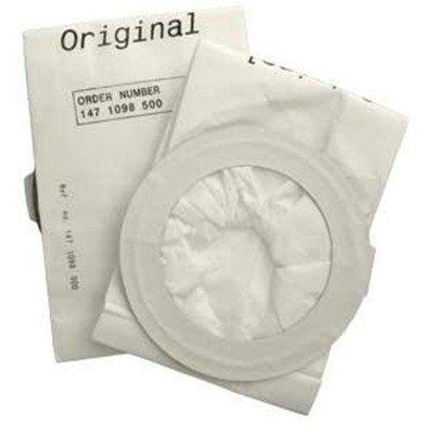 Sac poussières GD 5 - 5 pièces