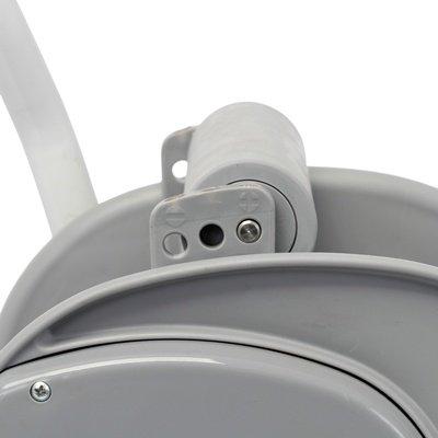 Presse à rouleau Concept - avec rouleau en position 'plus'(anciennement: rouleau Ø 58 mm)