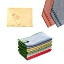 Werkdoeken / Zemen / Handdoeken