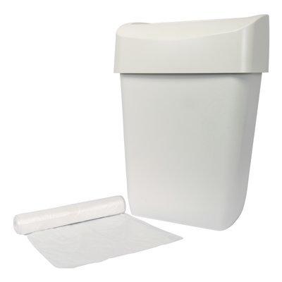 Papierafvalpakket