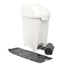 Kit hygiène toilet feminine