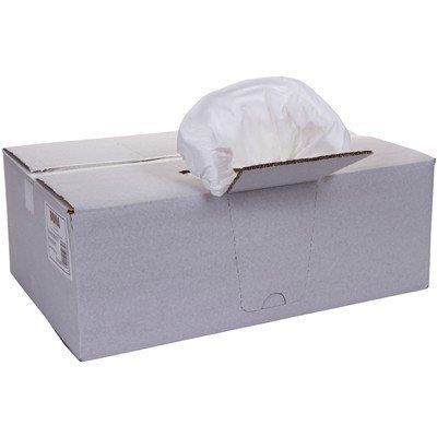 Omniwipe Towel - 59 x 40 cm - BLANC - 250 pièces