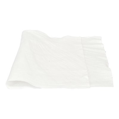 Bomawipe Towel - 59 x 40 cm - 90 g/m² - WIT - 250 stuks