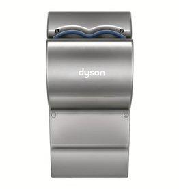 Dyson Airblade dB AB14 elektrische handendroger - GRIJS