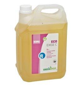 Eco Exige C lessive liquide - 5 l