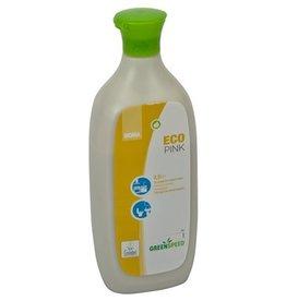 ECO Pink - 500 ml