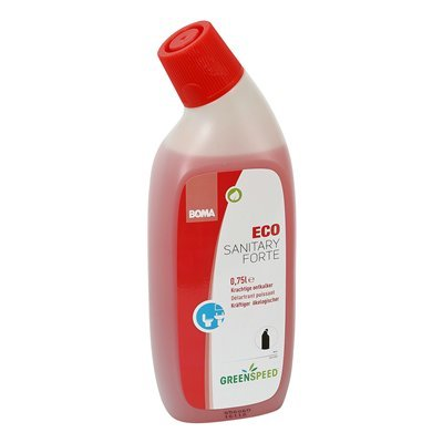 Eco Sanitary Forte - 750 ml