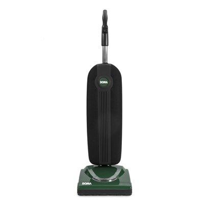 Aspiro-brosseur  BOMA Aspiro Dry Brush