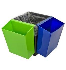 Afvalbakpakket Bomabin Select