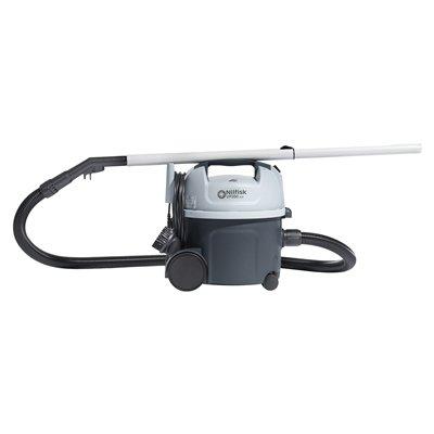 Stofzuiger VP300 Hepa Basic EU - 800W Incl 5 Stofzakken