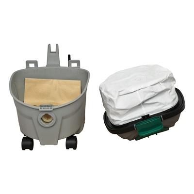 Stofzuiger Boma Aspiro Dry - 800W