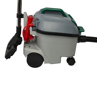 Aspirateur poussière Boma Aspiro Dry - 800 W