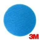 3M pads