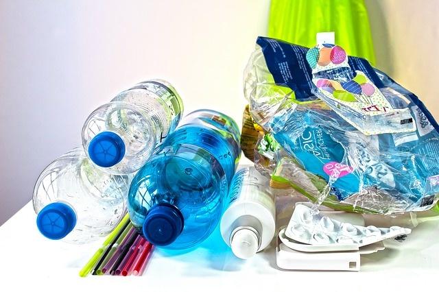 8 Tips Om Jouw Plastic Afvalberg Te Verkleinen