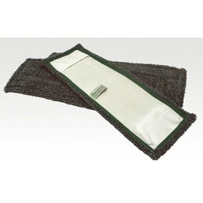 Uniko mop Greenspeed Twist ABT - 40 cm