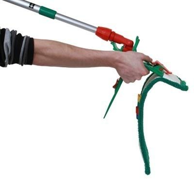 Mop Uniko Greenspeed Twist ABT - 40 cm