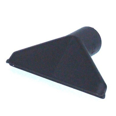Embouchure pour fauteuil - 35 mm