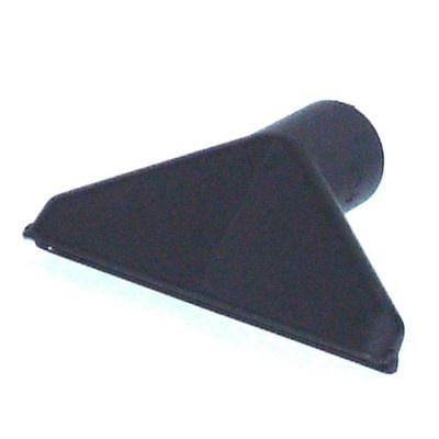 Zetelmondstuk - 35 mm